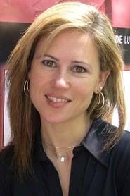María Lidón