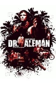 Dr. Alemán (2008)