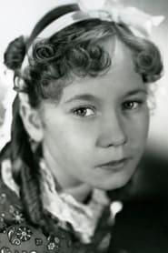 Verna Olesen