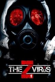 The Z Virus