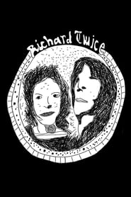 Richard Twice (2017) Openload Movies