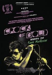 Crock of Gold: Bebiendo con Shane MacGowan 2020