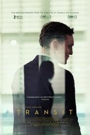 Transit(2019)