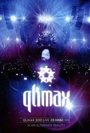 Qlimax 2010