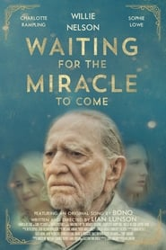Waiting for the Miracle to Come فيلم مترجم