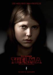 Thelma
