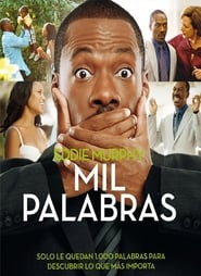 Mil palabras (2012) | A Thousand Words