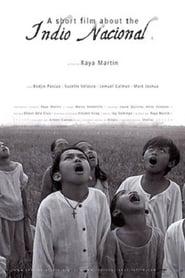A Short Film About the Indio Nacional (1968)