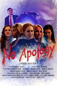 No Apology (2019)