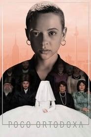 Poco Ortodoxa – Temporada 1