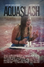 Aquaslash (2019) Watch Online Free