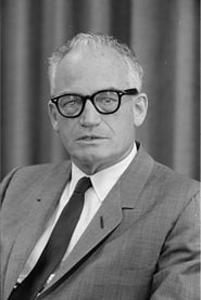 Barry Goldwater isHimself (archive footage) (uncredited)