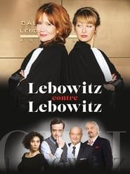 serie Lebowitz contre Lebowitz streaming