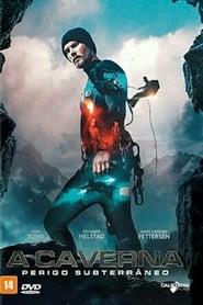Poster para o filme