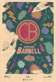 Watch Captain Barbell: Digitally Restored (1973)