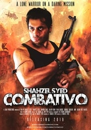 Combativo [2019]