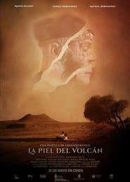 La Piel del Volcán (2021)