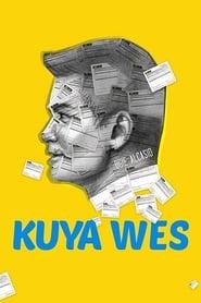 Kuya Wes