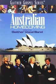 Australian Homecoming 2003