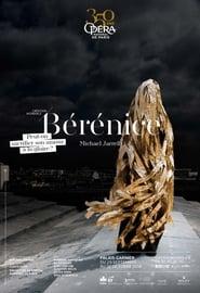 Jarrell: Bérénice 2018