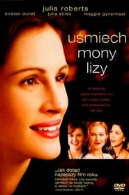 Uśmiech Mony Lizy online