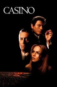 Cassino Torrent (1995)