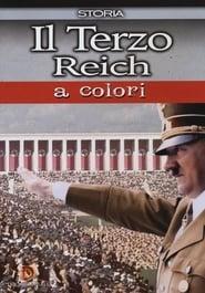 Il terzo reich a colori 1998
