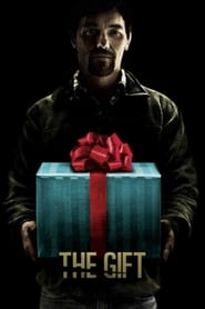 The Gift (El regalo)