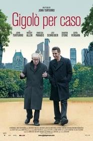 Gigolò per caso (2013)