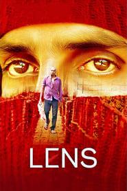 Lens (2016) Tamil WEB-DL 480p & 720p | GDRive