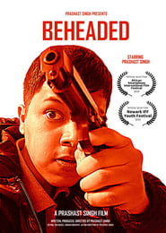 Beheaded (2019)