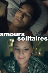 Image Amours solitaires