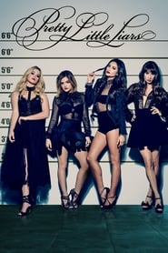 Pretty Little Liars en streaming