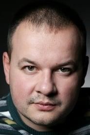 Vladislav Dunaev