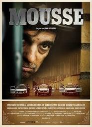 Mousse 2014