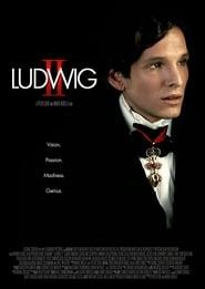 Ludwig II (2012)