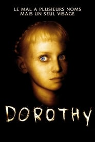 Voir Dorothy en streaming complet gratuit | film streaming, StreamizSeries.com