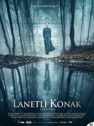 Lanetli Konak – The Lodgers