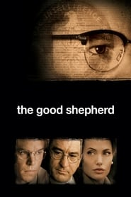 The Good Shepherd (2019)
