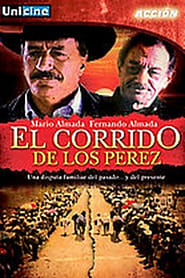 El Corrido de los Perez 1992