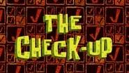 SpongeBob SquarePants saison 11 episode 4