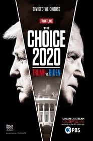 The Choice 2020 (2020)