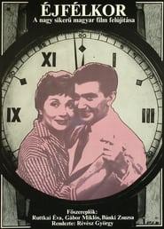 At Midnight (1957)