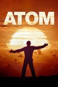 Atom 2007