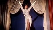 Gypsy, vénus de Broadway
