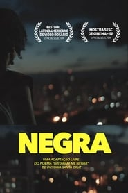 NEGRA 2016
