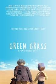Green Grass (2020)