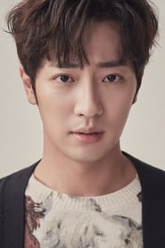 Lee Sang-yeob