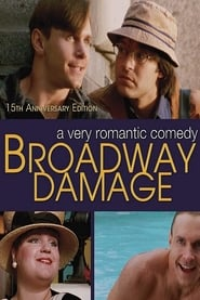 Broadway Damage (1997)