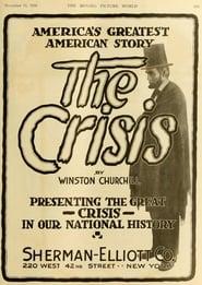 The Crisis 1916